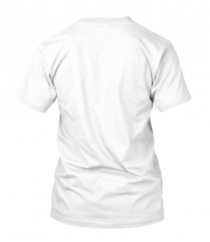 Camiseta Ak Savage - Branca Champagne